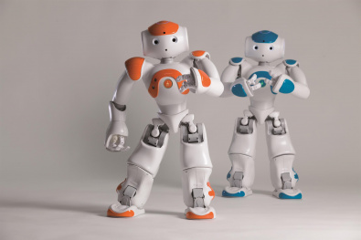 1530286183_aldebaran-robotics-nao-screen-wallpaper-1.jpg