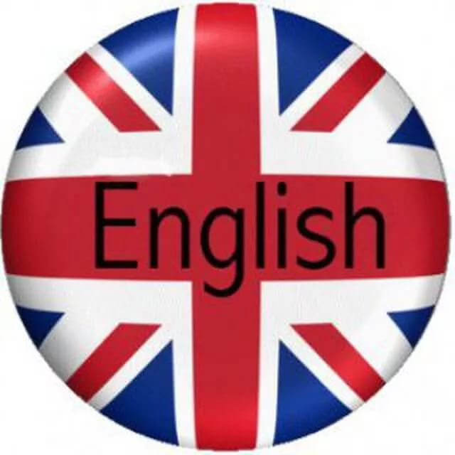 районная олимпиада по английскому языку 2019